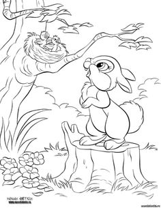 Coloriages Bunnies Make your world more colorful with free printable coloring pages from italks. Our free coloring pages for adults and kids. Bunny Coloring Pages, Cartoon Coloring Pages, Disney Coloring Pages, Coloring For Kids, Printable Coloring Pages, Coloring Pages For Kids, Coloring Sheets, Coloring Books, Disney Colors