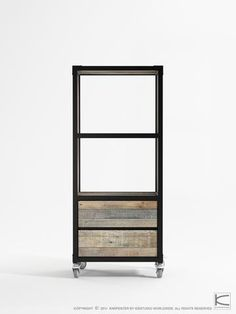 Shop For Bookshelves U0026 Storage Solutions Like Wall Units, Display Units And  Cabinet In The Range At Interiors Online.