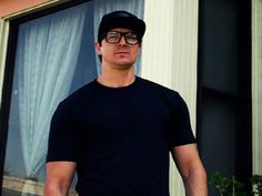 Zak Bagans reflects on his journey as a paranormal investigator with Ghost Adventures.