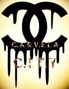 In carvela city we do classic