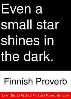 finnish sayings in english - Google Search