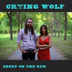 We are excited to have Crying Wolf tonight At Down To Earth Coffee House! 6:30 - 9:30 p.m. w/ a $5 cover. For more info on the event or to book your own event at our shop, please call 860-633-1499. #glastonbury #connecticut #music http://www.downtoearthcoffeehouse.com/