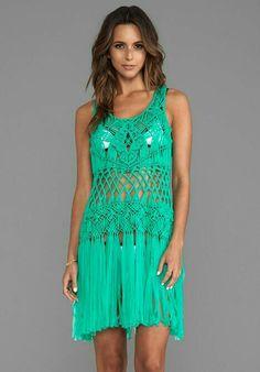 #vestido #corto
