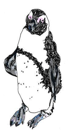 By Frida Stenmark. Amazing.