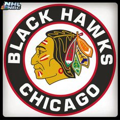 The Bulls The Bears The Cubs The White Sox The Fire are All Fans of The Blackhawks !
