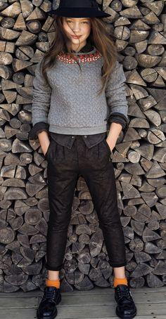 Fashion Kids | Liu jo junior