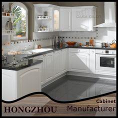 Italian Modern Kitchen Interior Design Photo, Detailed about Italian Modern Kitchen Interior Design Picture on Alibaba.com.