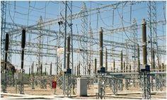 Entidad afirma que Paraguay tiene la energía más barata de la región y solo usa el 20%