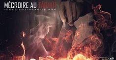 Συναγερμός στη Γαλλία- Ο ISIS απειλεί τις γαλλικές εκλογές