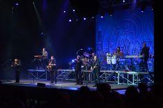 Chicago 5/22/2013