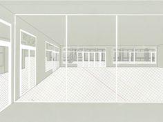 boom park basisschool - architecten de vylder vinck taillieu