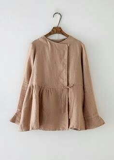 Japan Fashion, 70s Fashion, Hijab Fashion, Fashion Dresses, Womens Fashion, Hijab Abaya, Solange, Look Boho, Creation Couture