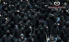 #UltraTT 's Squad Ultra