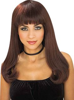 Synthetic Wigs Short Curly Synthetic Wigs For Women Blonde Grey Red Colors Natural Heat Resistant Hair Female Fake Hairpiece Peruca Mapofbeauty Modern Techniques Synthetic None-lacewigs