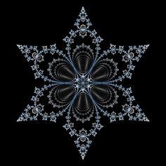 http://www.fractalsciencekit.com/fractals/large/Fractal-Mobius-Patterns-84.jpg