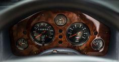 1994 Aston Martin Vantage 550bhp Supercharged Aston Martin Volante, Aston Martin Vantage, Vehicles, Cars, Autos, Car, Car, Automobile, Vehicle