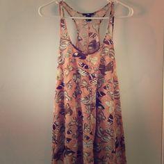 Butterfly Dress Light Butterfly Dress. H&M Dresses