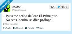Siempre con los diminutivitos por @VatoreTercero