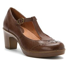 Klogs Lindsay found at #OnlineShoes
