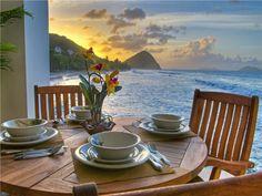 Sterling House - neighborhood Other Tortola Tortola VG1130 - Sotheby's International Realty