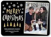 Photo Christmas Cards | Shutterfly