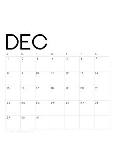 Printable December 2019 Calendar Monthly Planner Designs: Flowers Get Calendar 2019 Planner, December Calendar 2019, Calendar 2019 And 2020, Printable Blank Calendar, Monthly Planner Printable, Calendar 2019 Printable, Monthly Calendar Template, Free Printable, Monthly Calendars