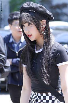 Kpop Girl Groups, Korean Girl Groups, Kpop Girls, Extended Play, School Girl Dress, Asian Cute, G Friend, Girl Bands, Music Photo