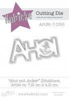 https://www.kulricke.de/product_info.php?info=p565_ahoi-mit-anker.html