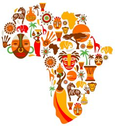 Daria - World Music for Children - - wonderful instruments Projects For Kids, Art Projects, Africa Flag, Atelier D Art, Teaching Music, Teaching Resources, Thinking Day, African Culture, World Music