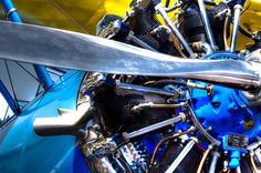 95 Best Aircraft Engines images in 2015 | Aircraft engine, Aircraft