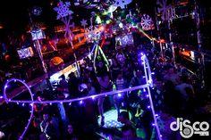 Ночные клубы 80х ночной клуб готы