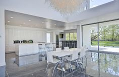 Modern Kitchen - Find more amazing designs on Zillow Digs!
