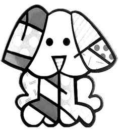 romero-brito-cachorro