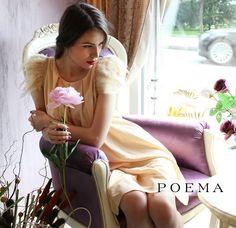 Midsummer Nights Dream, Dresses, Fashion, Poem, Vestidos, Moda, La Mode, Fasion, Dress