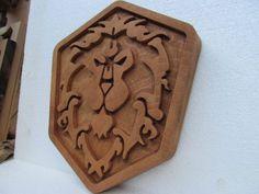 Alliance, World of Warcraft, Logo, Emblem, Wooden, Buy, Shop, Online, Wall, Shield