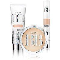 Physicians Formula - Super BB All-In-1 Beauty Balm Kit in Light/Medium #ultabeauty