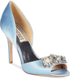 e37d5f7a20f 82 Best Blue Wedding Shoes And Royal Blue Wedding Shoes! images ...