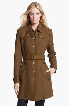 نيو-الزيتون-بربري-البريطاني-039-Didmoore-039-واحد برستد معطف الحجم 10-US-1195