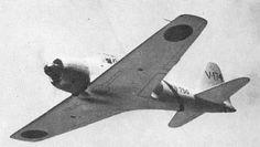 A6M3_Type32_Tainan_Kokutai_V174 2