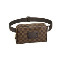 Louis Vuitton Mens Bags - LVHSN41101 In addition to the traditional design, the use of in-season use of color and bold color stitching on top, so that you receive the most envious eyes.