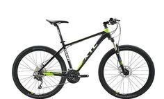 Xe đạp thể thao Giant 2016 XTC 800