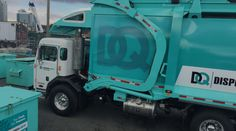 Disposal Queen Ltd provides commercial and residential bins with high standard in Canada. Our drivers are trained to serve you agility and excellent services. We offer service packages and personalized plans to meet your waste management needs. Construction Waste, Construction Types, Dumpster Sizes, Waste Management Services, Garbage Recycling, Garbage Collection, Trash Removal, Dumpster Rental, Yard Waste
