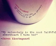 Phrase Tattoos, Tattoo Quotes, Tattoo Phrases, Picture Quotes, Love Quotes, Inspirational Quotes, Melancholy Quotes, Best English Quotes, Soren Kierkegaard