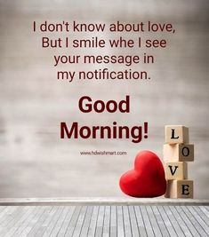 Good morning baby quotes for him Good Morning Handsome Quotes, Good Morning Quotes Friendship, Good Morning Sweetheart Quotes, Romantic Good Morning Messages, Cute Good Morning Texts, Romantic Good Morning Quotes, Morning Wishes Quotes, Good Morning Friends Quotes, Good Morning To Him