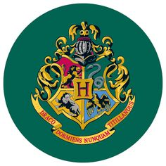 Popsockets Hogwarts Harry Potter Popsockets Phone Grip at The Paper Store