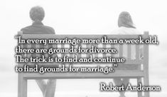 Marriage Quotes Sayings Arranged Marriage Quotes, Erudite, Divorce, Getting Married, First Love, Sayings, Image, First Crush, Lyrics