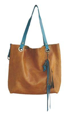 7ad1d71ea Las 52 mejores imágenes de carteras cuero   Leather wallets ...