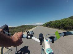 2015 Rottnest Island ( Austarlia )