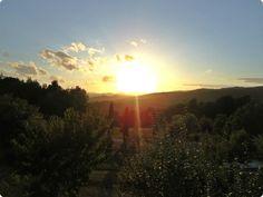Italia - Toscana