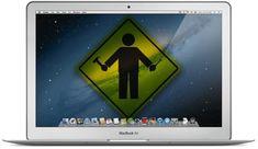 4 Simple Mac Maintenance Tips